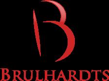 Brulhardt Brothers